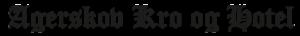 AgerskovKro_logo_100ph