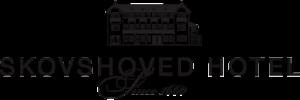 Logo_skovshoved_hotel_400 (1)