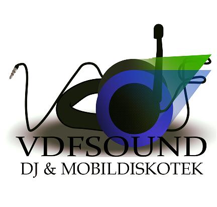 DJ & MobilDiskotek