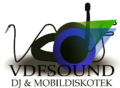 VDFsound