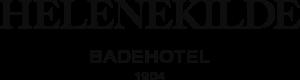 helenekilde-badehotel-logo-100black