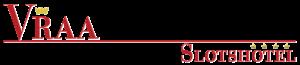 vraa-logo-rød-hvid