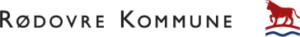 Logo-Aula-150dpi-2