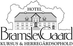 bramslevgaard-nyt-logo-2018_705