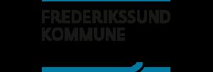 frederikssund_kommune