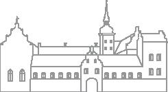 holckenhavn-slot