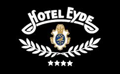 hoteleyde3