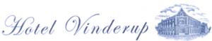 logo_11