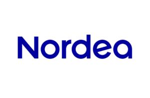 nordea--e1510904808991