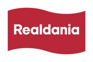 realdania-logo