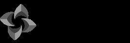 stenloese